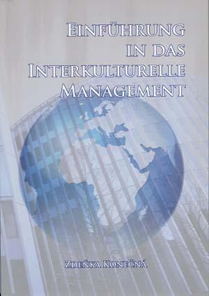 Konečná: Einführung in das Interkulturelle Management