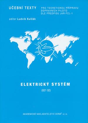Volner: Elektrický systém