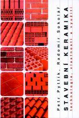 Pytlík, Sokolář: Stavební keramika