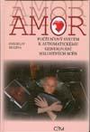 Malina Jaroslav: Amor - počítačový systém k automatickému generování milostných scén